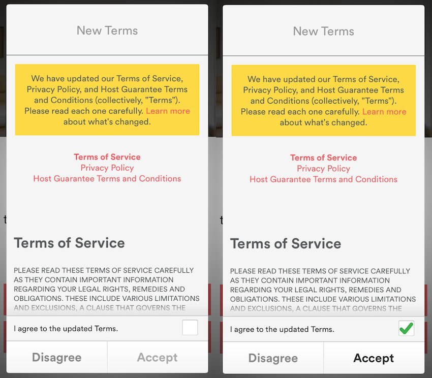 sample terms of service template termsfeed on Terms Of Service id=75234