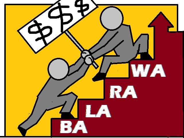 Kekurangan Bisnis Waralaba