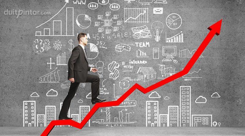 ekspansi bisnis