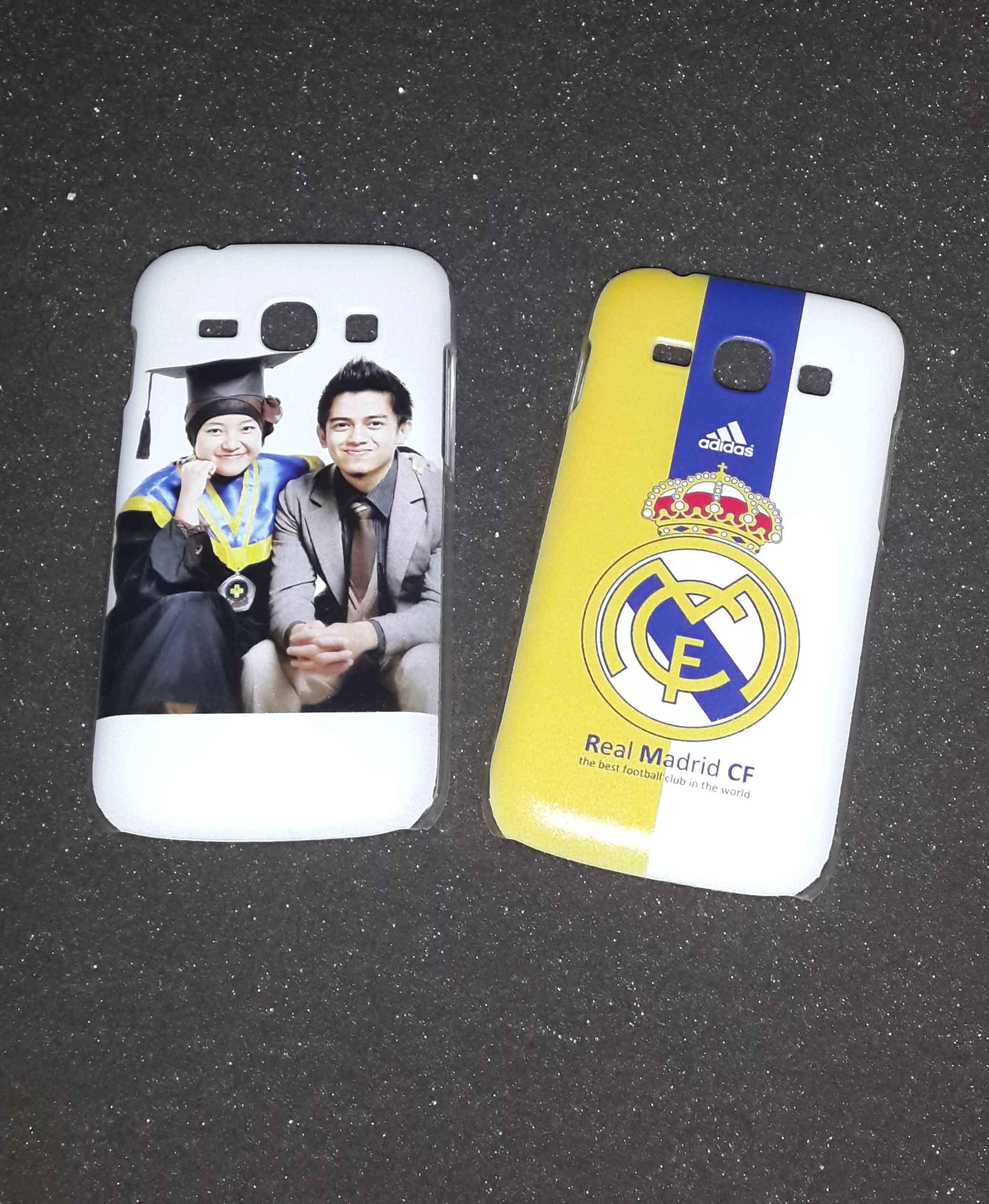 Percetakan Case Handphone