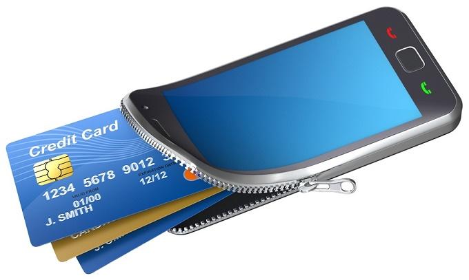 dompet digital
