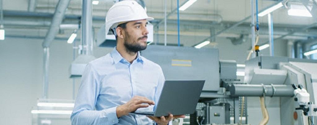 Auditorías de mantenimiento para encontrar y priorizar las medidas correctivas necesarias para la mejora del mantenimiento.