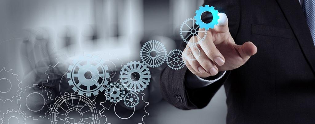 Confiabilidad, RAMS, RBM, RCA, RCM todas las herramientas en tu mano.