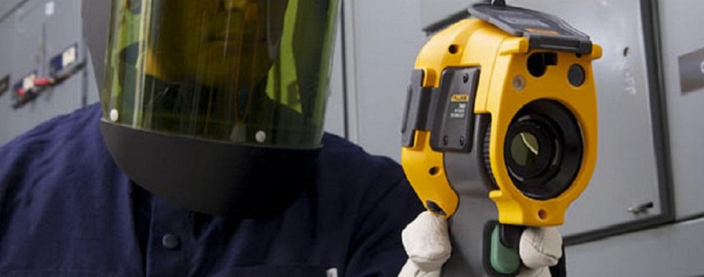 Fórmese tanto en la implantación del mantenimiento predictivo como e la utilización de sus herramientas.