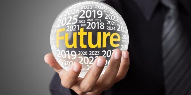 Predicción, acto de predecir o anunciar un evento por intuición o premonición.
