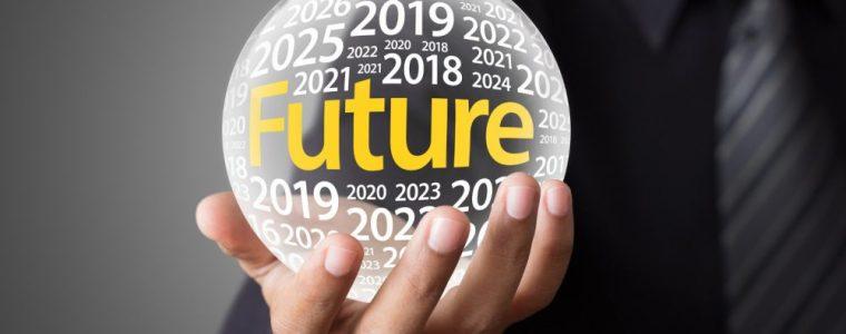 Predicción, pronostico o diagnostico en la anticipación de mantenimiento Predictivo