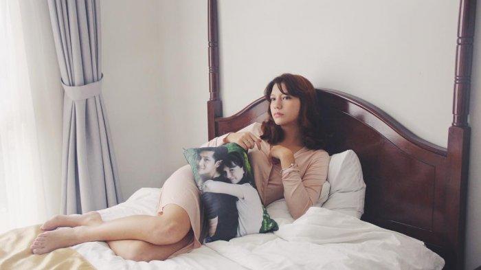 Cassandra Lee Unggah Postingan di Instagram Buat Jadi Salah Fokus