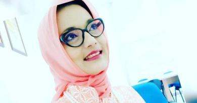 Netizen, Istri Ikang Fawzi Marissa Haque Sombong Unggah Foto Liburan