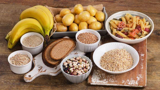 Tetap Sehat Saat Berpuasa Ini 5 Makanan yang Harus Dikonsumsi