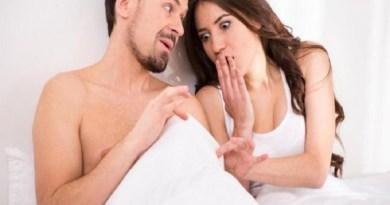 Tips untuk Pria dengan Penis Kecil Bisa Berikan Kepuasan Besar