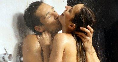 Variasi Posisi Seks Bikin Rumah Tangga Lebih Awet