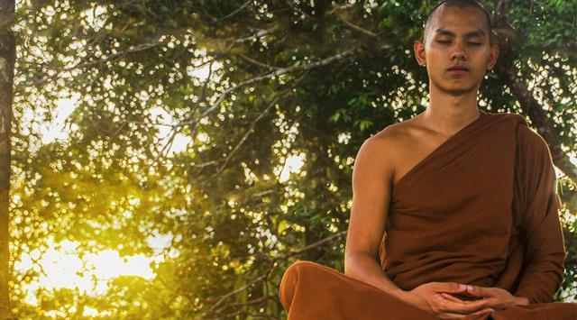 3 Pengobatan Tradisional Yang Ternyata Terbukti Ilmiah