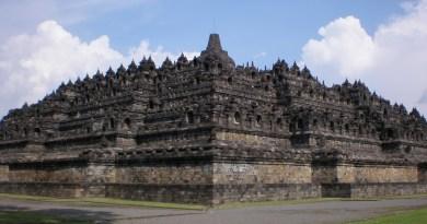7 Lokasi Terbaik Melihat Indahnya Matahari Terbit di Yogyakarta