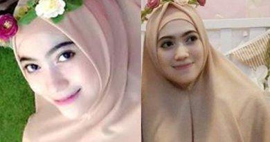 Bintang Sinetron Berusia 41 Tahun, Duda 3 Anak Akan Menikahi Gadis Cantik Berusia 19 Tahun Ini