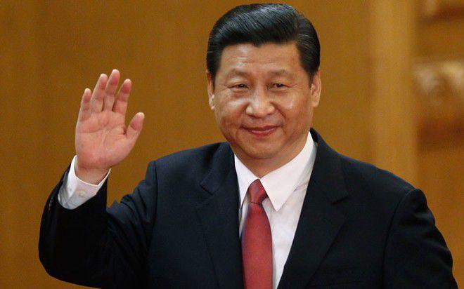 Intip Gaji Pemimpin Di Dunia Siapakah Yang Paling Besar