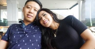 Jelang Lebaran, Kediaman Pasangan Ini Jadi Sasaran Teror Bom Panci!
