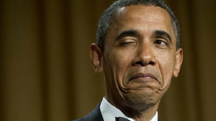 Kenangan Obama Saat Tinggal di Indonesia: dari Becak Hingga Toleransi