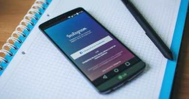 Instagram Akan Meluncurkan filter Baru Dan Blokir Kata-kata Kasar di Komentar