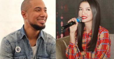 Marcell Ajak Raline Shah Kolaborasi Single Terbarunya Berjudul 'Jadi Milikku'