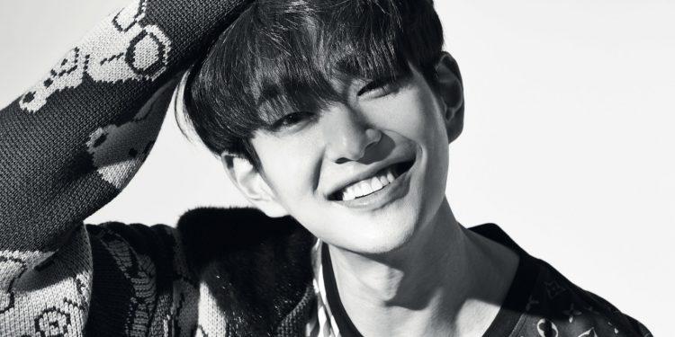 Onew Shinee Dituduh Lakukan Pelecehan Berikut Kronologinya