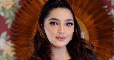 Ashanty Jadi Sorotan di Pernikahan Vicky Shu & Ade Imam