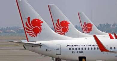 Penumpang Dibentak dan Dicueikin Customer Service Lion Air