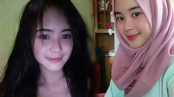 Fakta Wanita Cantik Ini Tewas Tertabrak Kereta Api di Bogor