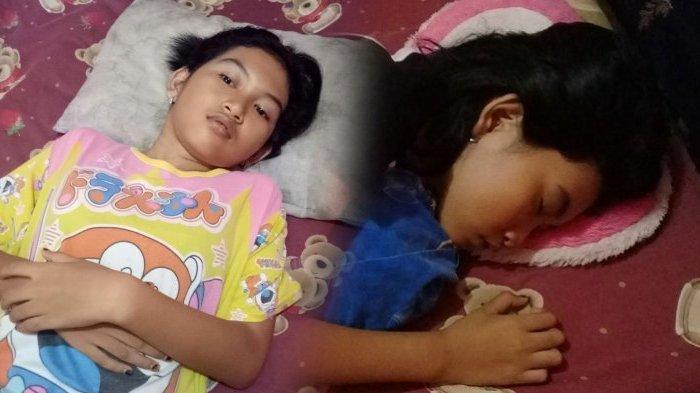Viral Kisah Echa Si Putri Tidur Yang Terlelap Sampai 13 Hari