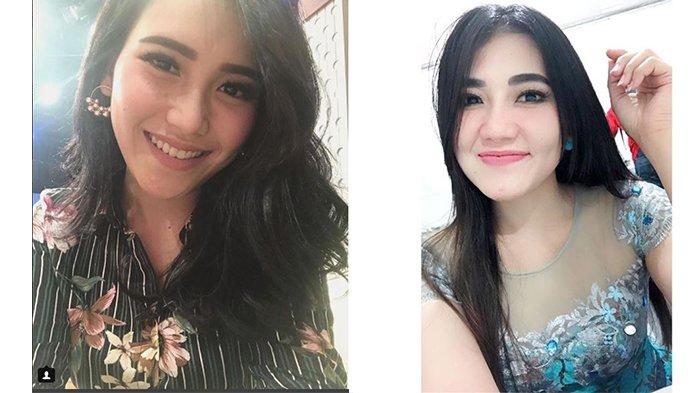 Ayu Ting Ting dan Via Vallen Borong Penghargaan di Anugerah Dangdut Indonesia 2017