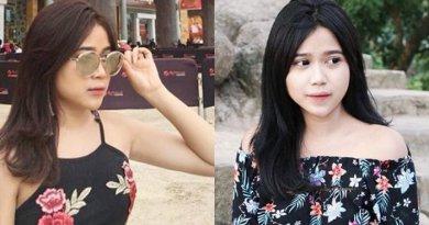 Bianca Jodie Maurinne Indonesia Idol, Diinstagramnya Ada Foto Bareng SBY dan Ani Yudhoyono