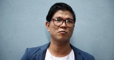 Sikap Ramah Andika Kangen Band Buat Fans Tergila-gila Sampai Teriak Histeris