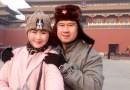 Video Lanjutan, Bu Dendy Labrak Rumah Pelakor Sambil Omeli Suami