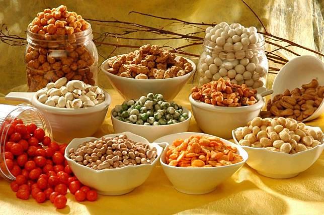 7 Makanan Kaya Serat Untuk Lancarkan Pencernaan Saat Puasa
