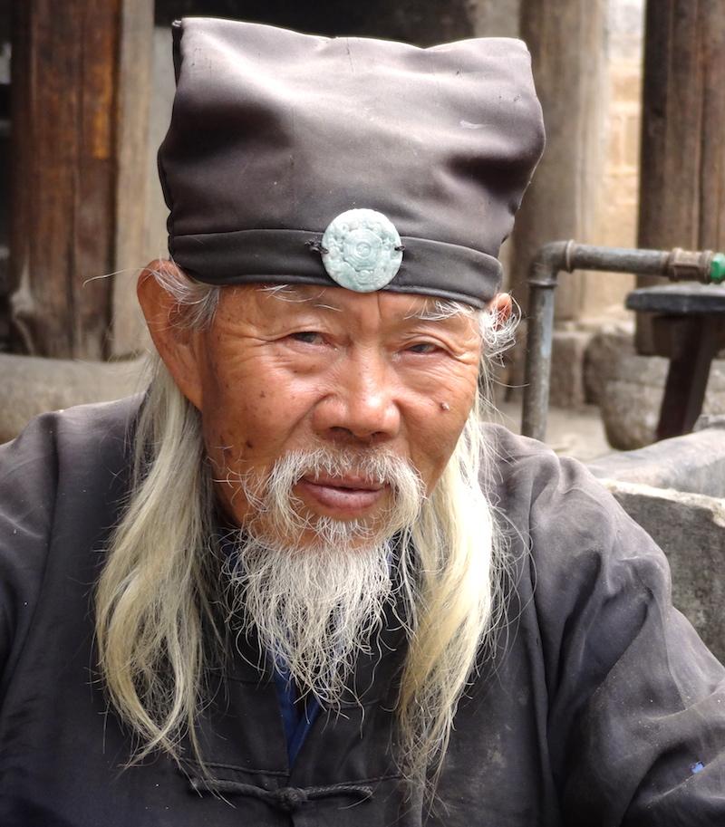 """Résultat de recherche d'images pour """"vieux chinois traditionnel"""""""