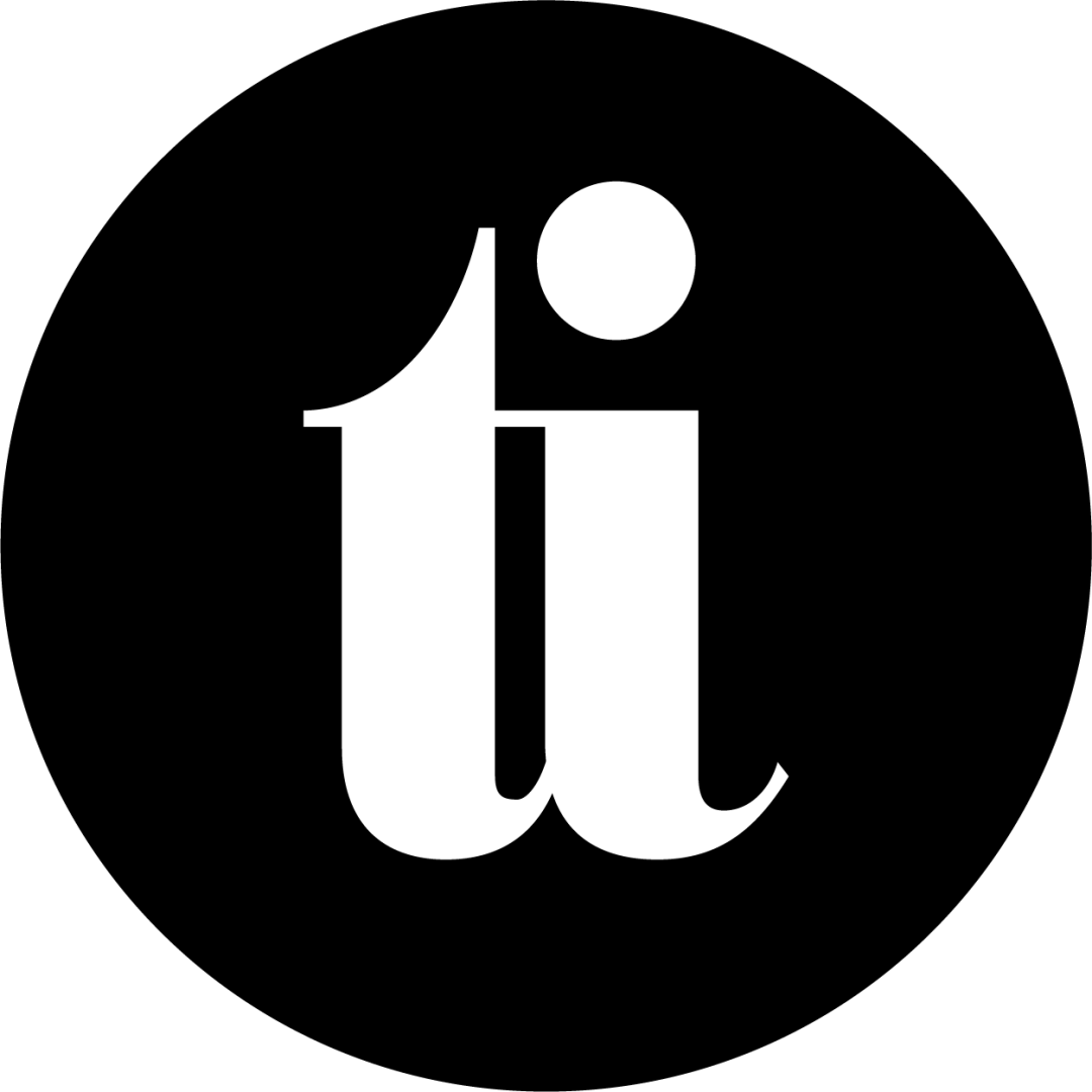 Terra-Incognita n°3 logo for Stripe