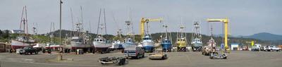 Port_orford_fleet_2
