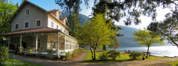 Lake_crescent_lodge2_2