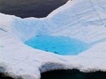 Antarctica_pool