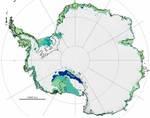 Antarctica_melting2