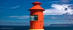 R20070625_lighthouse