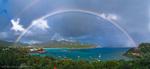 Sbh_rainbow1500
