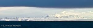 Last_antarctica_blendedit