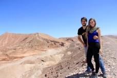 Deserto do Atacama (218)
