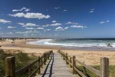 La Pedrera Uruguai 5
