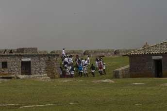 Fortaleza de Santa Teresa 16