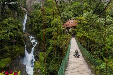 Cachoeira Equador-9424