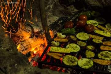 Churrasco Vegetariano-9707