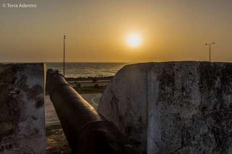 Cidade murada Cartagena-6591