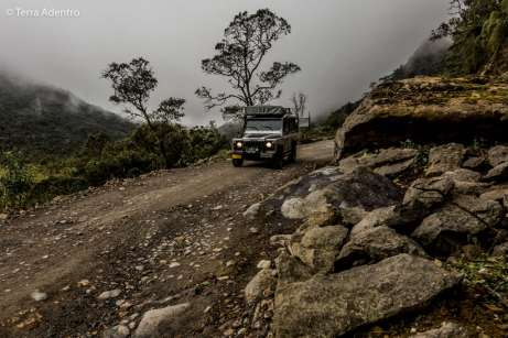 Estradas Colombia-0048