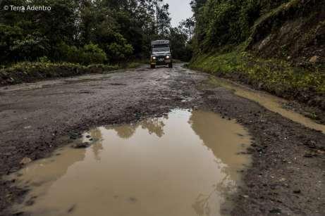 Estradas Colombia-0050